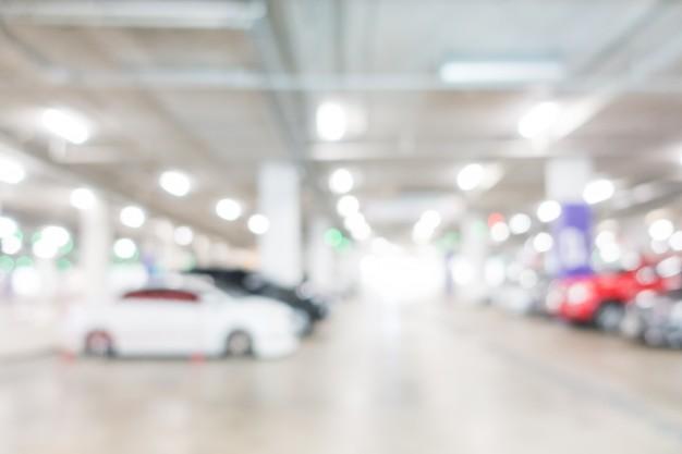 5 Trucos para llevar a cabo un mantenimiento de garaje adecuado