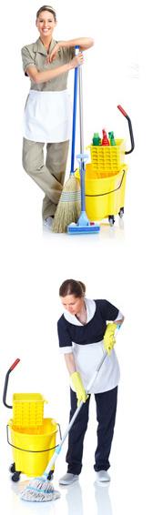 empresa limpieza elche