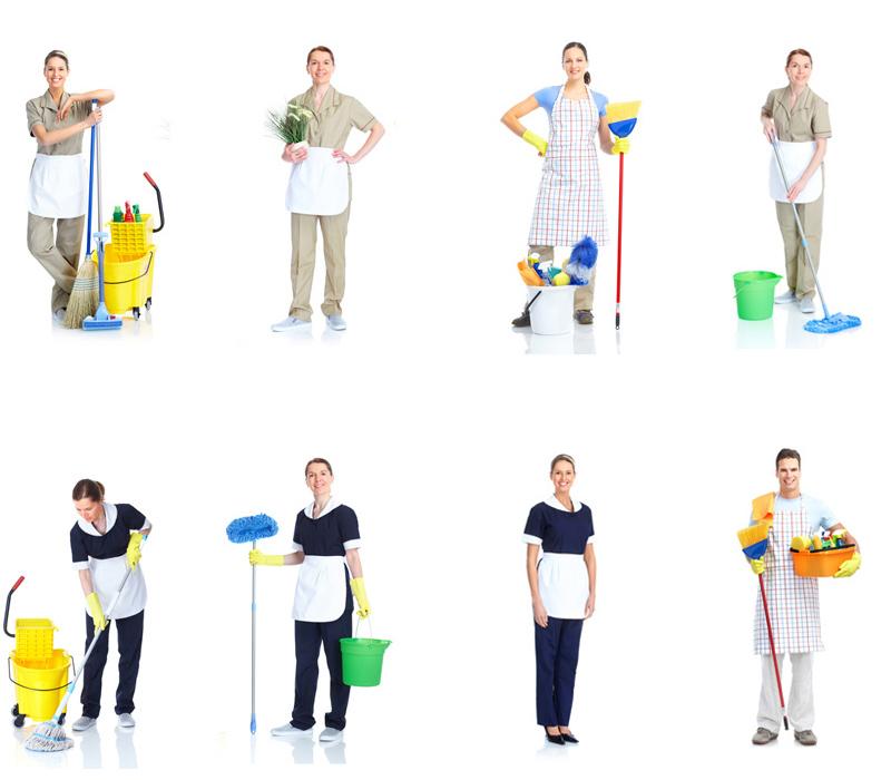 empresa limpieza alicante